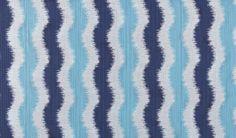 Duralee - Duralee Fabrics, Duralee Trim, Duralee Fine Furniture - John Robshaw