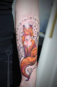 color tattoo designs (83)