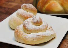 Recetas Criollas » Desayuno