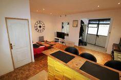 Appartement 3 pièces 68 m² à vendre Marseille 1er 13001, 100 000 € - Logic-immo.com