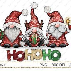 20 Fleuriste Message de Noël Cartes Santa/'s Boot MERRY CHRISTMAS greeting