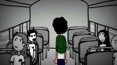 Animación contra el Bullying World Languages, Classroom Inspiration, Teaching Strategies, Conte, Teacher Resources, Childrens Books, Spanish, Youtube, Thanksgiving Ideas