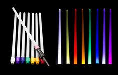 If you enjoy light painting photography, I think this review of tools from Light Painting Brushes (LPB) will interest you. All photographers know that light is essential to taking a successful photograph. At night, when light is limited, light painting can be a fun and artistic form of photography that may stretch a shutter-bug's creativity …