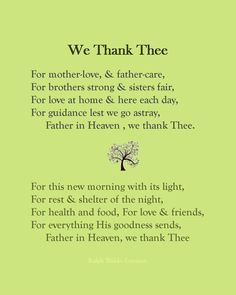 Get here the Thanksgiving prayer for the family. We have collection of short, long and printable thanksgiving prayers by family at dinner Printable Cards, Printables, Love Home, Heavenly Father, Mothers Love, Sisters, Thanksgiving Prayers, Inspirational, Dinner