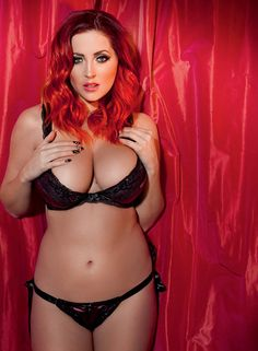 Lucy Collett | Tag search | Oxfol.org