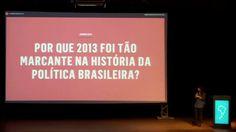 Sonho Brasileiro da Politica