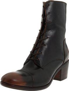 FRYE Women's Felicity Ankle Boot