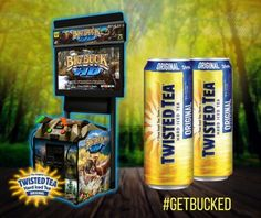 Big Buck Hunter HD Game (10/05/2017){us} via... IFTTT reddit giveaways freebies contests