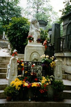 Classical composer Frederic Chopin
