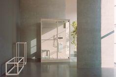 #Effegibi #H Medium #Hammam | im Angebot auf #bad39.de | #Hammam #Sauna #Bad #Badezimmer #Italien