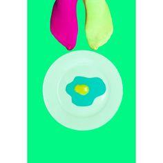 """""""Mi piace"""": 538, commenti: 32 - Alessandra Desole (@jesuis_desole) su Instagram: """"""""E' stata la guerra: penuria di cibo, di vettovaglie, mi sono adattato a fare le uova. Certo per…"""""""
