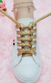 「PRO」的綁鞋帶法!不會綁就看這裏~ - 美麗日報 Life