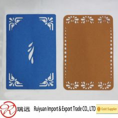 Alibaba website high quality felt cutlery decoration table placemat made in china