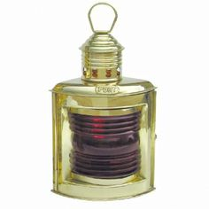 Backbordlampe Messing, Petroleumbrenner Messing, Perfume Bottles, Beauty, Presents, Dekoration, Nice Asses, Cosmetology, Beauty Illustration, Perfume Bottle