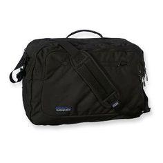 Patagonia MLC® Bag