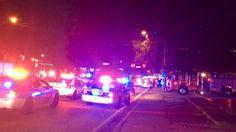 """""""Der ist nicht für uns gestorben!"""" – IS distanziert sich vom Orlando-Attentäter, weil er in einem Schwulenklub war - http://www.statusquo-news.de/der-ist-nicht-fuer-uns-gestorben-is-distanziert-sich-vom-orlando-attentaeter-weil-er-in-einem-schwulenklub-war/"""