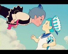 Cookie Games, Cookie Run, Dragon Cookies, Character Inspiration, Character Design, Shark Cookies, Manga Covers, Cookie Designs, Pastel Art