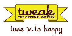 Tweak the original giftery - gift store, toys etc in Los Angeles
