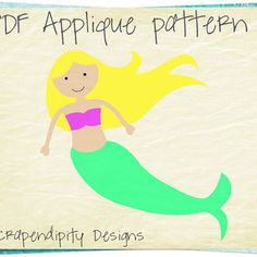 Best Quilting Templates Products on Wanelo