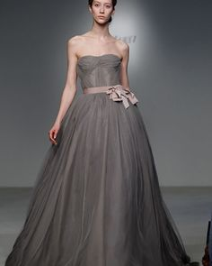 Vera wang black wedding gown collection vera wang pinterest vera wang black wedding dress collection 2012 fashion fashion junglespirit Image collections