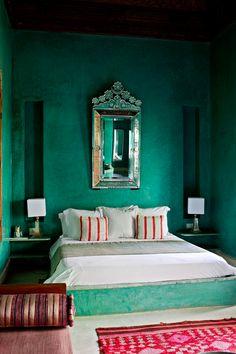 marrakech inspiration