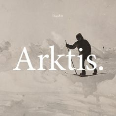 "Candlelight Records has set a March 4 global release date for ""Arktis"", the sixth solo album from EMPEROR frontman Ihsahn (real name: Vegard Sverre Tveitan)...."