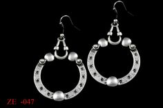 Antuc silver plated