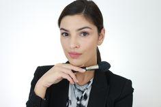 Job Interview Makeup On Pinterest Interview Makeup