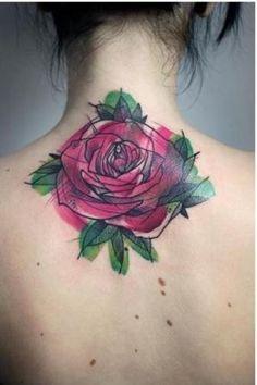 rose (via tpm)