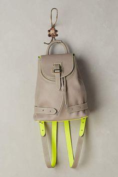 Meli Melo Color-Pop Backpack - anthropologie.com #anthroregistry #anthropologie