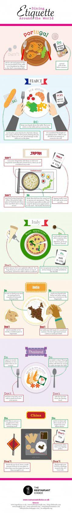 infographic-world-di...