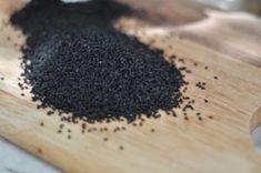 «Το Μαύρο Κύμινο θεραπεύει τα πάντα εκτός από το θάνατο» Get Healthy, Healthy Tips, Greek Medicine, Beauty Tips For Face, Holistic Medicine, Nigella, Superfoods, Home Remedies, How To Dry Basil