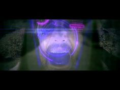 Steve Aoki feat. Flux Pavilion - Get Me Outta Here (Official Video) - YouTube