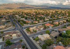Rio Rancho, NM - Typical lotRio Rancho, NM - terrainR138641, NM - Plat mapRio Rancho City - viewRio Rancho, NM - Bird's eye viewRio Rancho, NM - Typical lot lRio Rancho, NM - Roan near by lotRio Rancho, NM