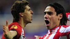 Ayoo.. Tunggu Apalagi.. Register Disini Sekarang Juga.. PIN BB: 24CC6BCD - Jebret Pertandingan Seru kali ini antara Athletic Bilbao vs Atletico Madrid