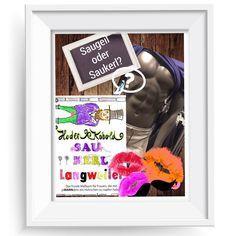 Kobold, Frame, Home Decor, Coloring Book, Country Guys, Homemade Home Decor, A Frame, Frames, Hoop