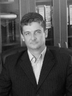 Un retweet? Cabinet avocat STEFANESCU SILVIU Brasov https://t.co/JflCVKsZYZ https://t.co/k2iivjK2TP