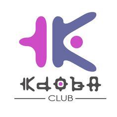 Creación de logotipo Company Logo, Logos, The Creation, Logo, Legos