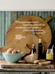 18 Quotes That Will Make You Appreciate Simple Country Pleasures  - CountryLiving.com