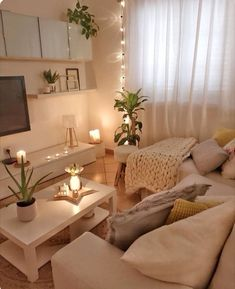 48 awesome bohemian living room decor ideas 31 ~ Design And .- 48 awesome bohemian living room decor ideas 31 ~ Design And Decoration 48 awesome bohemian living room decor ideas 31 ~ Design And Decoration - Small Living Room Decor, Interior, Home, Living Room Decor Apartment, Apartment Living Room, Bohemian Living Room Decor, Apartment Decor, Home And Living, First Apartment Decorating