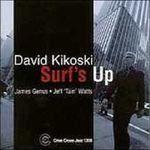 Prezzi e Sconti: #Surf's up edito da Criss cross  ad Euro 19.90 in #Cd audio #Jazz