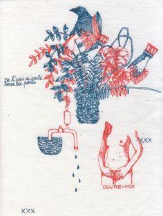 aurelie william artist - Google Search