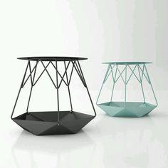 yamind:  'Krature' by Levantin Design