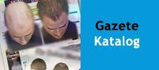 gazet-katalog-protez-sac