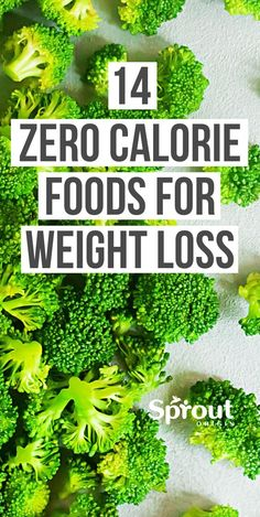 Have you been struggling to lose weight? Start eating zero calorie foods for wei. - Have you been struggling to lose weight? Start eating zero calorie foods for weight loss that keep - Weight Loss Meals, Best Weight Loss Foods, Weight Loss Drinks, Fast Weight Loss, Healthy Weight Loss, Weight Loss Tips, Weight Gain, Best Fat Burning Foods, Weight Lifting