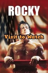 Download Rocky 1976 480p 720p 1080p Bluray Free Teljes Filmek Rocky 1976 Free Movies Online Rocky