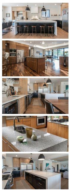 Dream Kitchen Design Ideas dream kitchen | dream kitchen ideas | dream kitchens | kitchen ideas | kitchen remodel | kitchen cabinets | kitchen decor | kitchens | kitchen Inspiration | sustainable kitchen