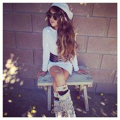 Fancy Fall Tween Fashion - #tweenfashion #fallfashion #weresofancy #fashionbloggers