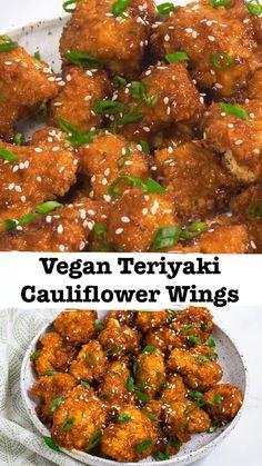 Tasty Vegetarian Recipes, Vegan Dinner Recipes, Veggie Recipes, Whole Food Recipes, Cooking Recipes, Chicken Recipes, Healthy Delicious Recipes, Healthy Vegan Recipes, Vegan Black Bean Recipes