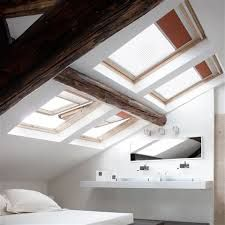 velux blinds - Google Search Red Nose Day, Blinds, Ceiling Lights, Google Search, Interior, Home Decor, Window Blinds, Curtains, Indoor